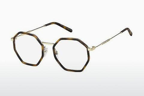 Eyewear Marc Jacobs MARC 538 086