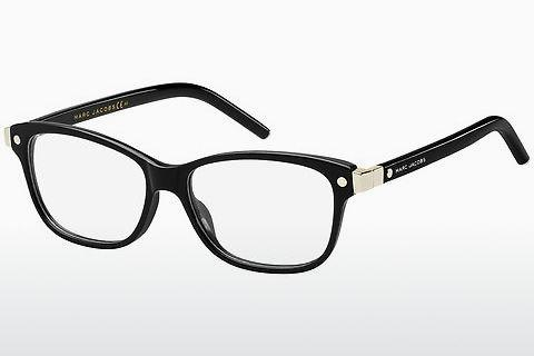 Eyewear Marc Jacobs MARC 72 807