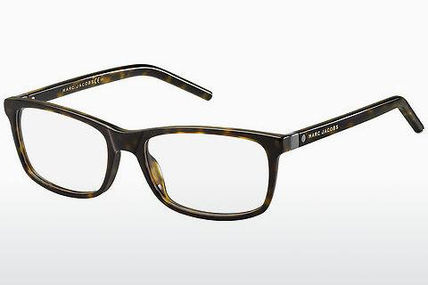 Eyewear Marc Jacobs MARC 74 086