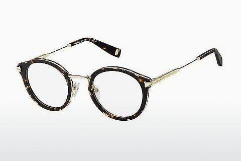 Eyewear Marc Jacobs MJ 1017 086