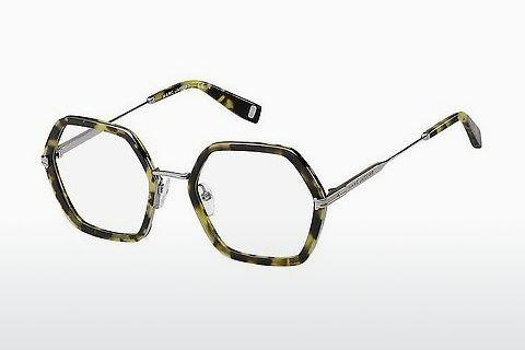 Eyewear Marc Jacobs MJ 1018 A84