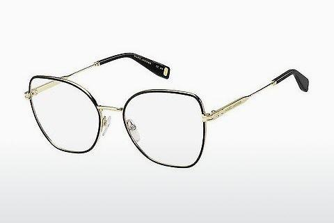 Eyewear Marc Jacobs MJ 1019 RHL