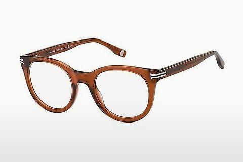 Eyewear Marc Jacobs MJ 1024 09Q