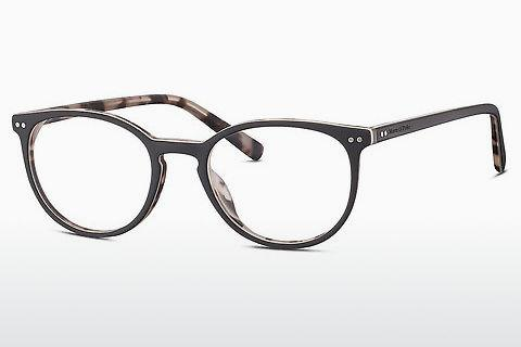 Eyewear Marc O Polo MP 501013 30