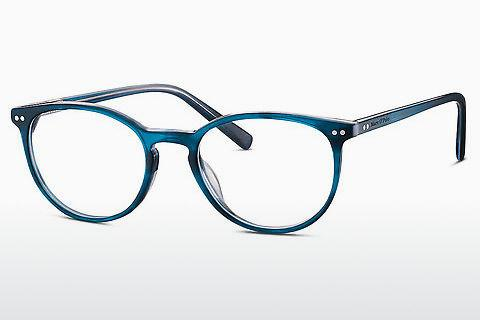 Eyewear Marc O Polo MP 501013 70