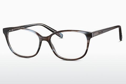 Eyewear Marc O Polo MP 501016 30