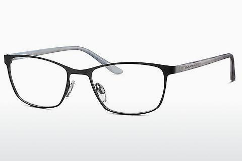 Eyewear Marc O Polo MP 502086 10