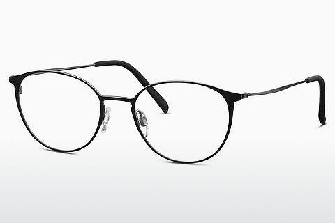 Eyewear Marc O Polo MP 502097 10