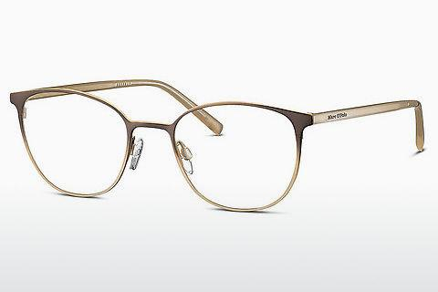 Eyewear Marc O Polo MP 502101 60