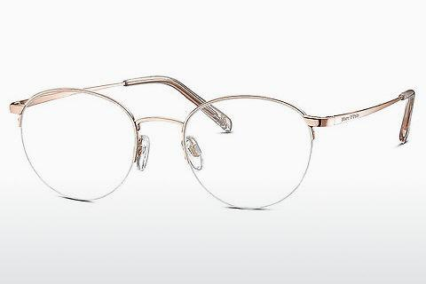 Eyewear Marc O Polo MP 502108 22