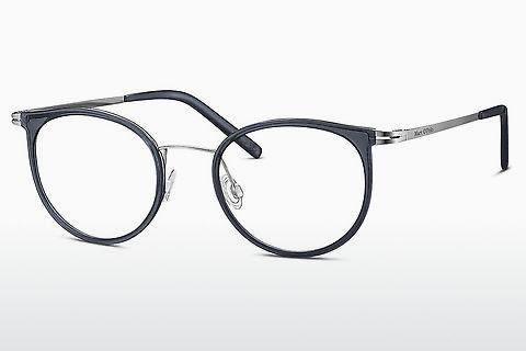 Eyewear Marc O Polo MP 502115 30