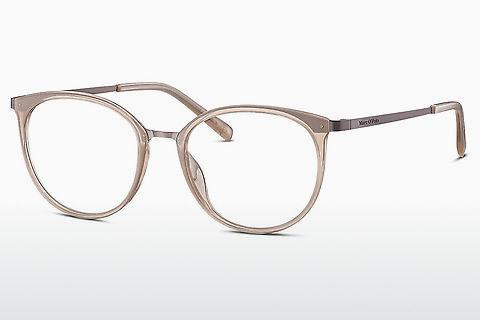 Eyewear Marc O Polo MP 502121 63