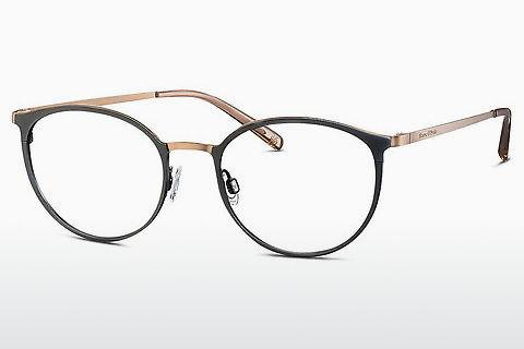 Eyewear Marc O Polo MP 502132 30