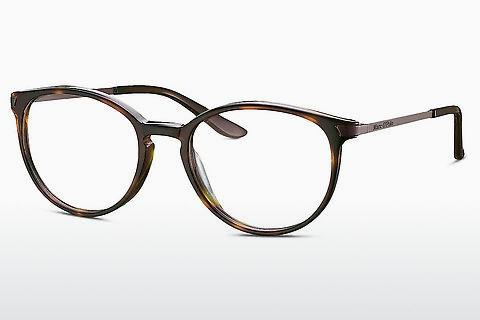 Eyewear Marc O Polo MP 503066 60