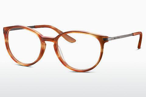 Eyewear Marc O Polo MP 503066 66