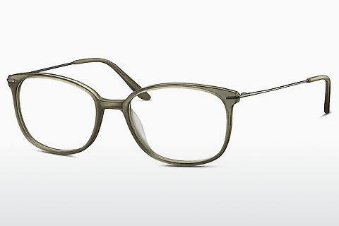 Eyewear Marc O Polo MP 503076 40