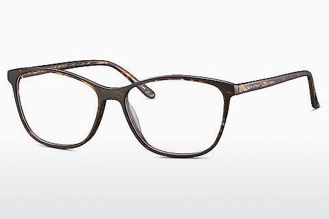 Eyewear Marc O Polo MP 503077 60