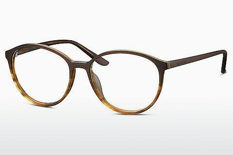 Eyewear Marc O Polo MP 503081 60