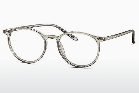 Eyewear Marc O Polo MP 503084 36