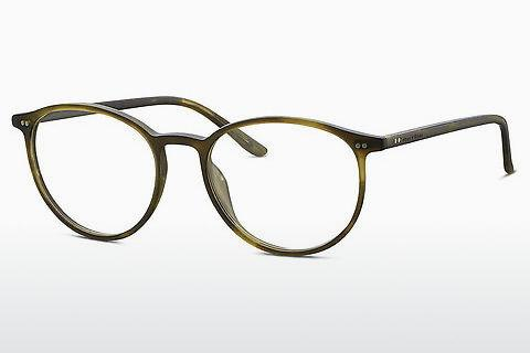 Eyewear Marc O Polo MP 503084 40