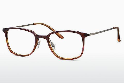 Eyewear Marc O Polo MP 503087 60