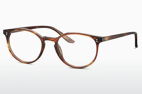 Eyewear Marc O Polo MP 503090 60