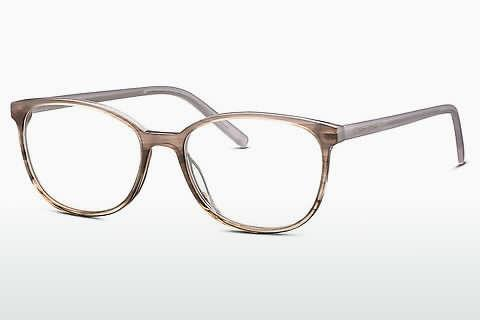 Eyewear Marc O Polo MP 503094 50