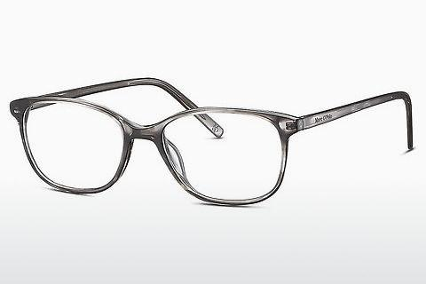 Eyewear Marc O Polo MP 503095 30