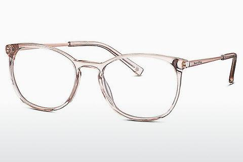 Eyewear Marc O Polo MP 503106 80