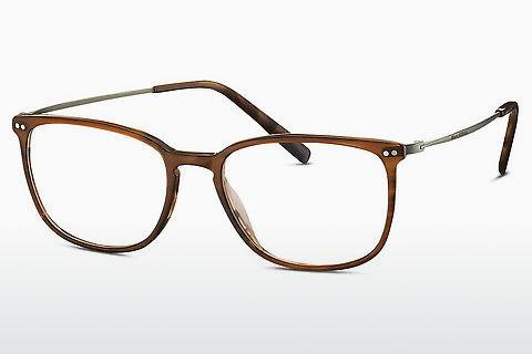 Eyewear Marc O Polo MP 503108 65