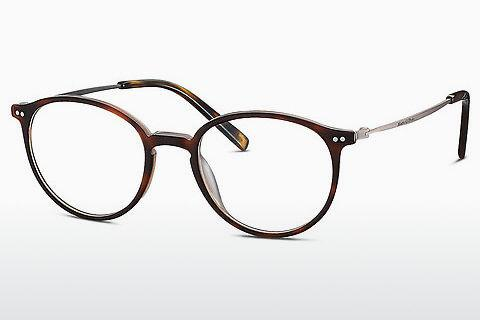 Eyewear Marc O Polo MP 503109 60