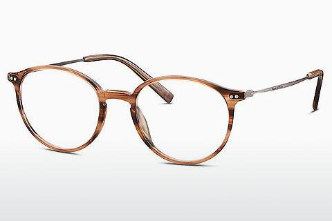 Eyewear Marc O Polo MP 503109 66