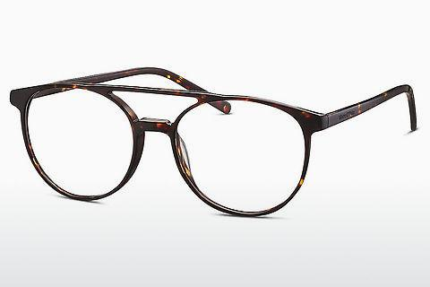 Eyewear Marc O Polo MP 503119 60