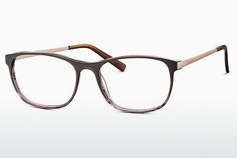 Eyewear Marc O Polo MP 503124 50