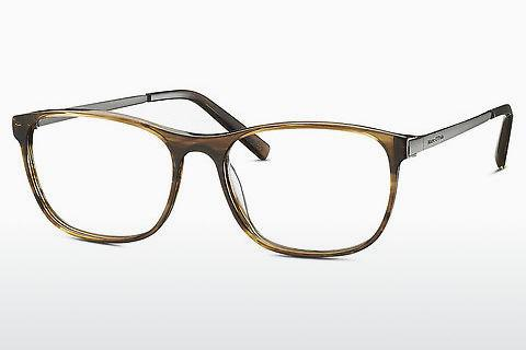 Eyewear Marc O Polo MP 503124 60