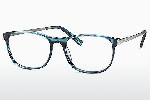 Eyewear Marc O Polo MP 503124 70