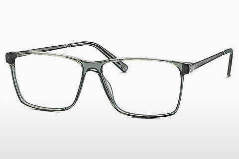Eyewear Marc O Polo MP 503126 40