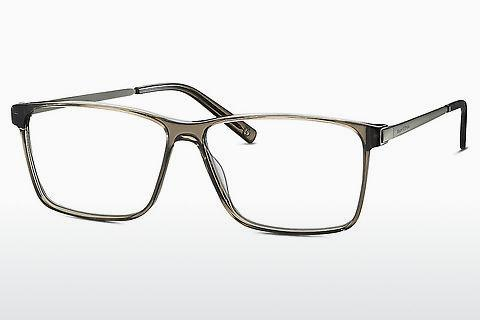 Eyewear Marc O Polo MP 503126 60
