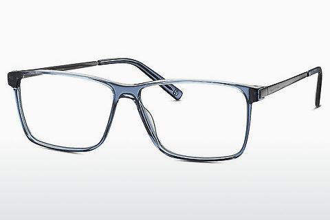 Eyewear Marc O Polo MP 503126 70