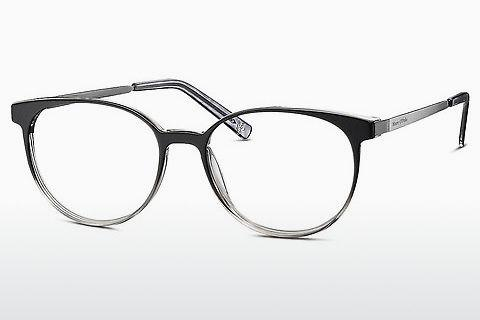 Eyewear Marc O Polo MP 503127 30