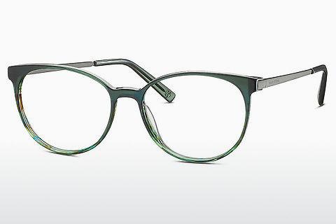 Eyewear Marc O Polo MP 503127 40