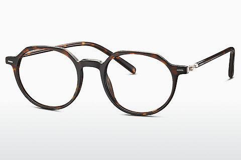 Eyewear Marc O Polo MP 503130 61