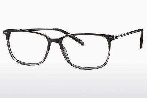 Eyewear Marc O Polo MP 503132 30