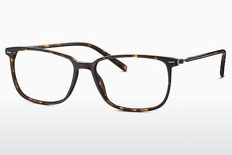 Eyewear Marc O Polo MP 503132 60