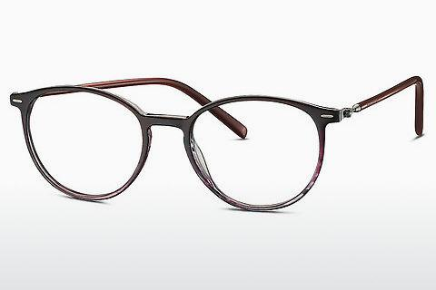 Eyewear Marc O Polo MP 503133 50