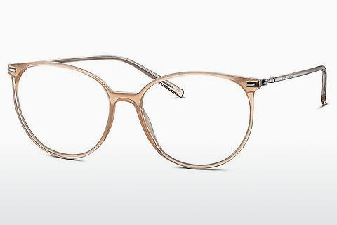Eyewear Marc O Polo MP 503135 80