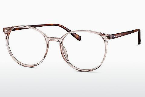 Eyewear Marc O Polo MP 503137 80