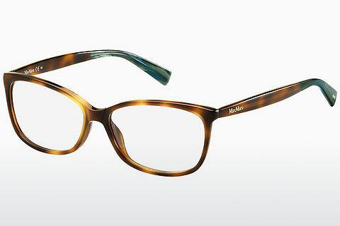 Eyewear Max Mara MM 1230 05L