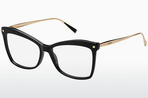 Eyewear Max Mara MM 1288 06K