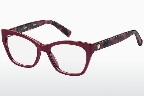 Eyewear Max Mara MM 1299 GPL
